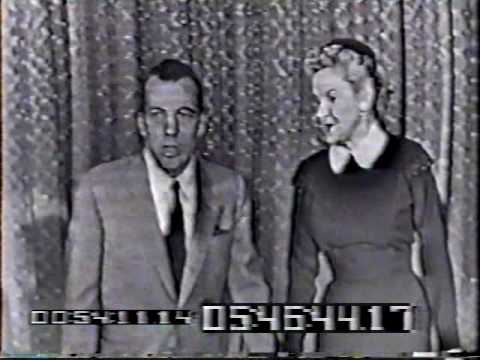 Ed Sullivan Broadway Best w Original Casts 6 & 7