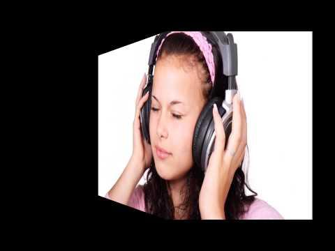MIX 80´S by DJ Sergio Salazar with Rick Astley Bananarama and more