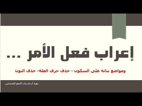 اللغة العربية ويندوز 7