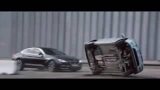 Overdrive - La Prova - Clip dal Film | HD