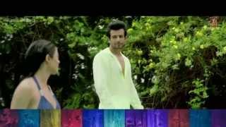 Kabhi Aayine pe - Hate Story 2 Movie Song - ImranMusicHangama