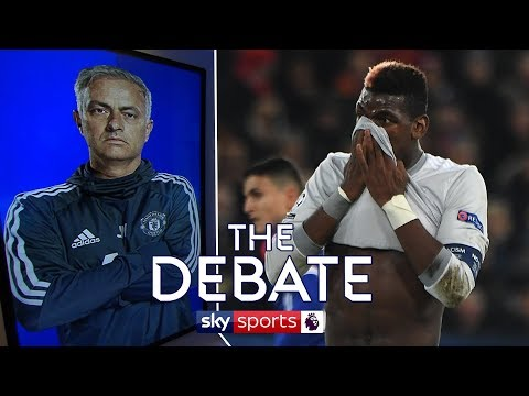 Can Man Utd and Celtic recover from Champions League defeats? | Craig Bellamy & Liam Rosenior