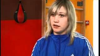 видео Lonsdale боксерки в интернет магазине Round7.ru