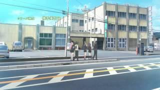 Nourin Opening     (Cordless Dere PHONE - Yukari Tamura)