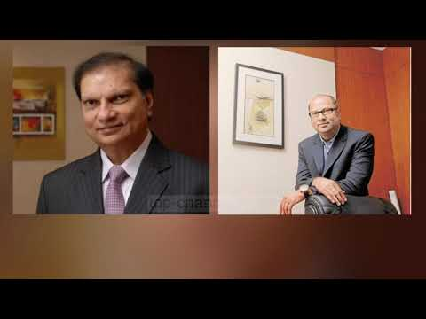 Si u bë indiani, konsull në Afrikë? - Top Channel Albania - News - Lajme