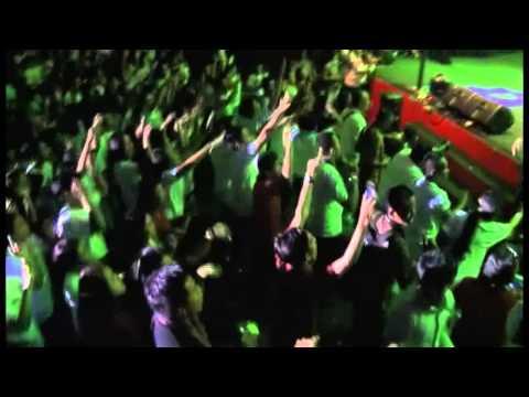 """Ku Kan Menari"" Medley ""O Betapa Indahnya"" By Sisi - GKJ Bermazmur (GKJ Expo 2014)"
