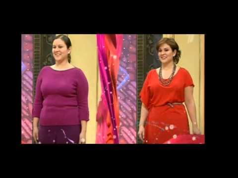 Видео одевания женщин фото 494-40