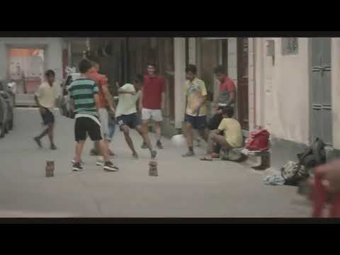 · Visekari - Bachi Susan ft Rude Bwoy Shiraz