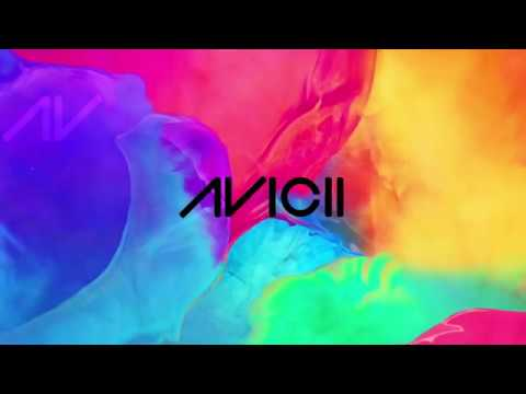 RIP Avicii ‒ Tribute Mix