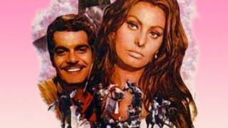 C'era una Volta - Tema Del Principe Rodrigo - Piero Piccioni (HQ Audio)