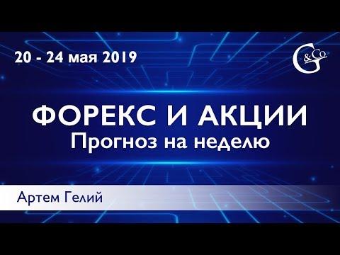 торги на валютной бирже в реальном времени в казахстана