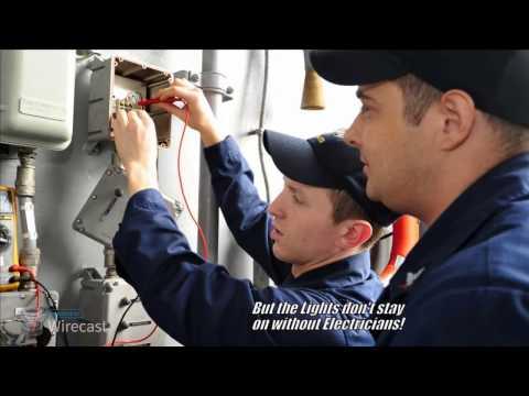 Top Electricians Syracuse   Emergency Electricians Syracuse