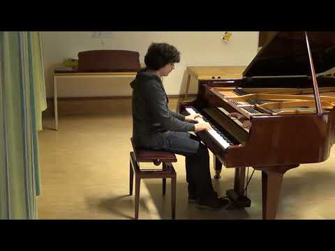 green-day---wake-me-up-when-september-ends-piano-cover-by-fabian-mauracher