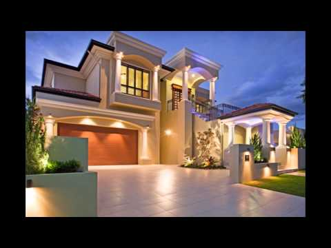 Find A Contractor >> Cave Valley, St. ann-Jamaica Architect& Contractor-New ...