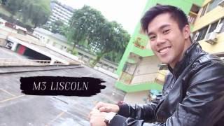 NUS Science Bash 2016: UNVEIL (Contestant Introduction)