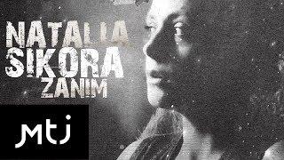 Natalia Sikora - Testament