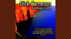 Dick Cameron – Irish Folk Songs and Ballads - YouTube