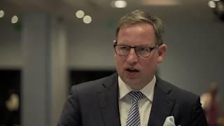 Aleksi Randell: Kumppanuuksilla luodaan toimivinta kaupunkia