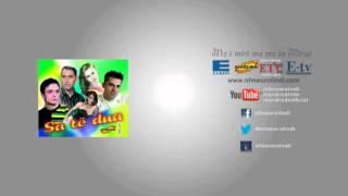 Duli - Dixhu kallu (audio)