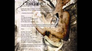 Casketgarden -05- Unwinged