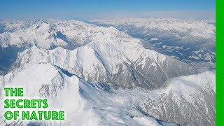 The Carnic Alps - Nature's Treasure Trove - The Secrets of Nature