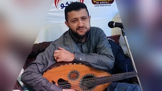 الفنان حمود السمه | باطل على العمر الذي من غير محبوبي ... & فلت يد المخلوق ... وامسك يد الخالق ...