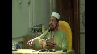Benarkah Sayyidina Umar r.a. Pernah Membunuh Anak Perempuannya?