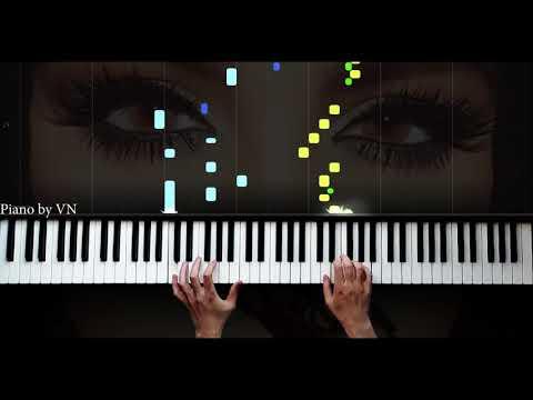 TikTok müziği - Aweli
