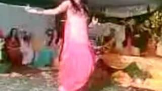 Repeat youtube video Jalak Dikh Laja Meri Ghaand Maar Jaa