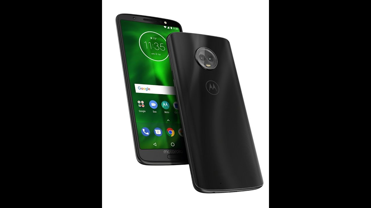 Official Motorola Unlocking Solution for the USA, Canada, UK