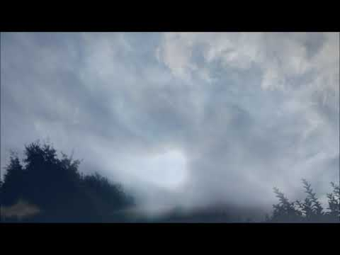Tony Anderson - After The Storm (2019 Music Video)