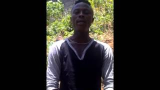 Repeat youtube video garmost bollerdes_academie gboklo weezzy_ gboklo prod tubidy.com a representer