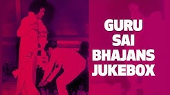Download Sai Bhajans Medley Jukebox | Best Satya Sai Baba