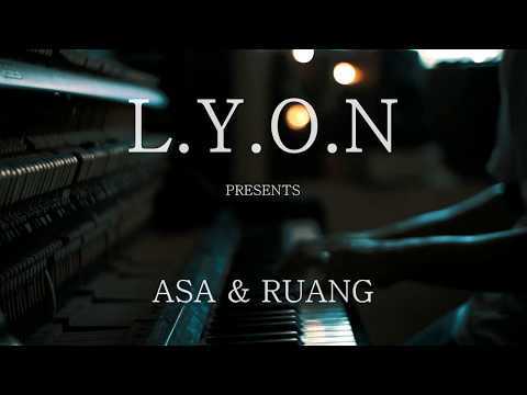 lyon---asa-&-ruang-(official-lyric-video)