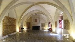 Sainte-Eulalie-de-Cernon - Les Bâtiments Religieux et Militaires