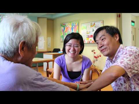 Institute of Mental Health, Singapore: Driving Clinical Care, Research & Education