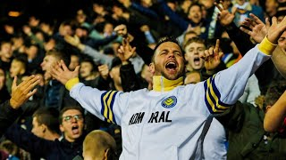 10 LEEDS UNITED CHANTS YOU FORGOT ABOUT
