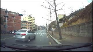 교통사고 과실비율