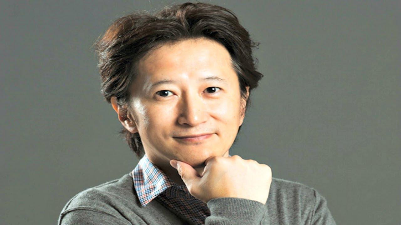 Hirohiko Araki confirms Steel Ball Run anime, Part 20 Stone Ocean canceled