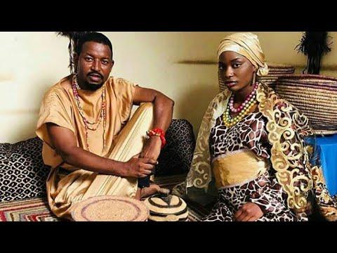 MASARAUTAR JUDA Series Episode (12) Latest Hausa Movie