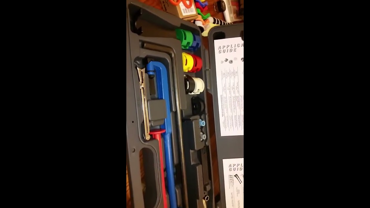 maxresdefault fuel line disconnect tool kit review youtube