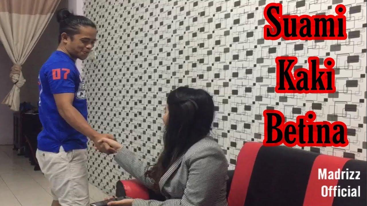 Download Suami Kaki Betina