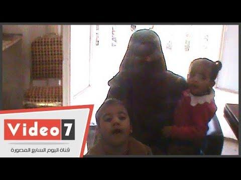 اليوم السابع :أمهات بالإسماعيلية يستنجدن بوزير الصحة لتوفير لبن حساسية البروتين
