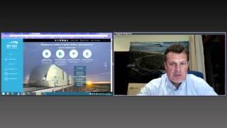 SWIG Обучение по работе в личном кабинете SkyWay Invest group(SWIG Обучение по работе в личном кабинете SkyWay Invest group. Вы узнаете, как, пользуясь личным Мультифункциональным..., 2015-11-08T22:30:32.000Z)