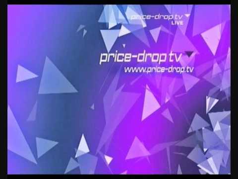 bid shopping - The MEGAMIX - bid tv, price drop tv, speed auction tv backing music