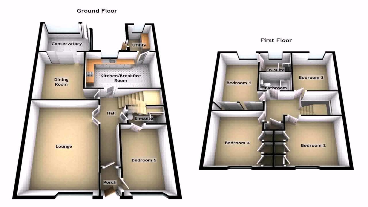 house floor plan app free youtube. Black Bedroom Furniture Sets. Home Design Ideas