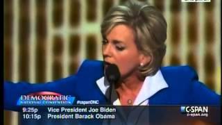 Jennifer Granholm: In Mitt Romney