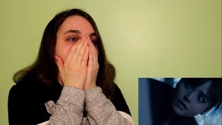 Doctor Who 8x04 Reaction