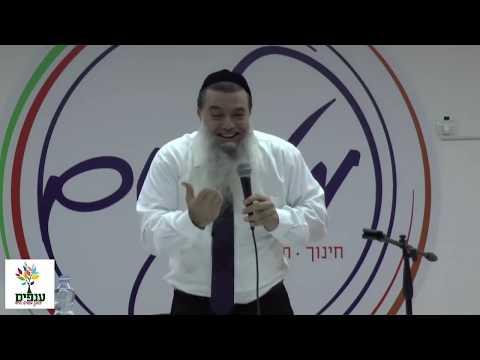 שידור חי מראשון לציון - הרב יגאל כהן HD - מדהים ומרתק!!!