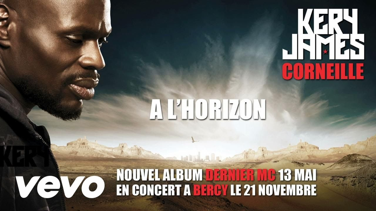 mp3 kery james feat corneille